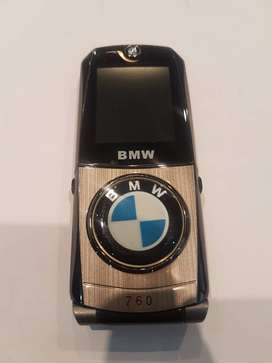 BMW CELLPHONE FOR SALE - R 1000.00