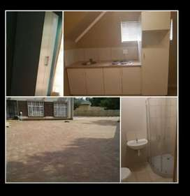 ROOM FOR RENTAL AT BIRCH ARCES
