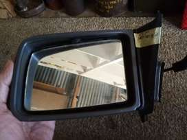 Opel / Chev, door mirror