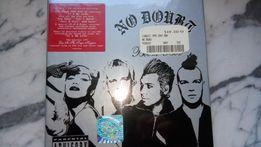 no doubt - the singles (2cd+2dvd) (folia)