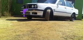 316i bmw for sale