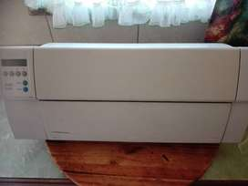 TALLY T2250 PRINTER FOR SALE