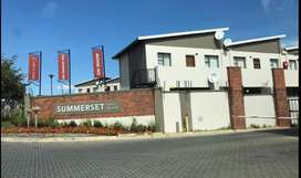 House to Rent Midrand Noordwyk