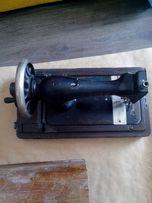Швейная машинка SINCER