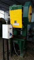 Prasa mimośrodowa AITOR 60 Ton do metalu