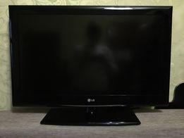 Продам телевизор LG 32 LED FULLHD LSD TV
