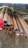 Продається металева труба