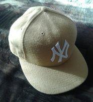 бейсболка, кепка, оригинал