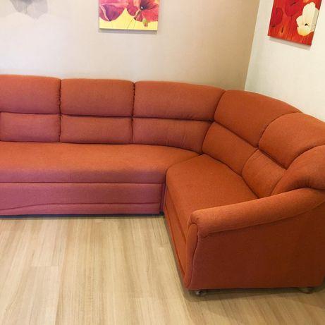 Перетяжка мягкой мебели на дому и в мастерской! Киев - изображение 7