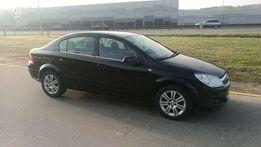 Продам авто 900€