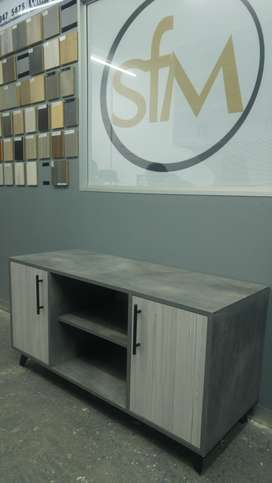 T.V Stands from R1499 direct from Manufacturer!
