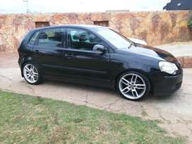 17inch rims with new tyres plus 15inch rims