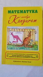 Matematyka z wesołym Kangurem