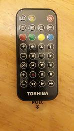 Pilot do urządzeń Toshiba