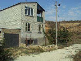 """Дача,в 30 км от Херсона,рядом Днепр,в районе с.Ивановка,кооп""""Мрия"""""""