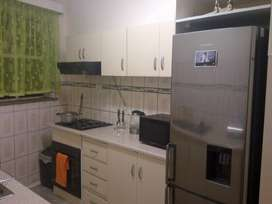 3 Bed 1 Bath for sale in sought after area of Muckleneuk520, Pretoria