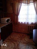 5-й Заречный.Сдам 2-комнатную уютную квартиру посуточно.WI-FI.