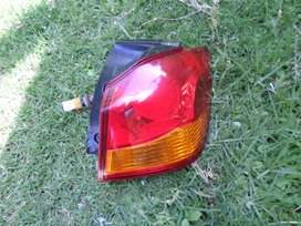 2015 MITSUBISHI ASX RIGHT OUTER TAIL LIGHT FOR SALE