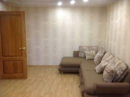 Сдам,продам квартиру в санатории Солнечное Закарпатье