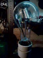 Лампа прожектора уличного освещения с керамическим цоколем