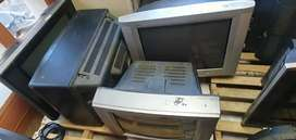 Assorted Box TV for sale R700