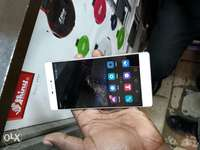 Huawei Ascend P8 Quick sale 2months old 0