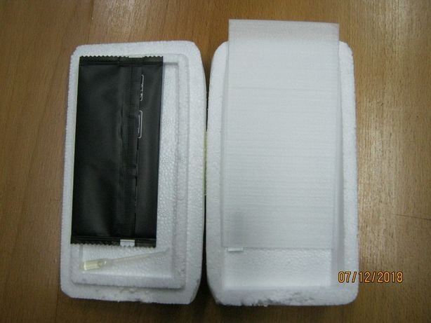 Захисне скло для Red Mi Note 5 Хуст - изображение 2