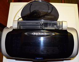 Принтер Epson c86