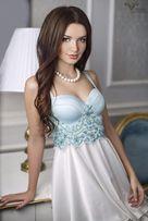 Выпускное вечернее платье, випускна сукня