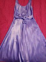 Платье для выпускного для свадьбы дружки