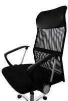офісне крісло офисний стул Prestige Можливий ОПТ