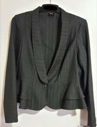 Image of R100 Must Go TODAY Jacket