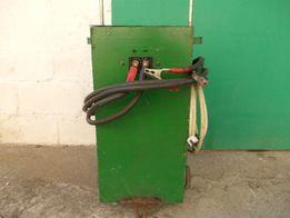Продам пуско-зарядное устройство 12-24 В