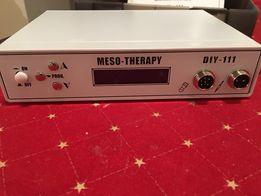 Аппарат для безиньекционной мезотерапииBeautySystem