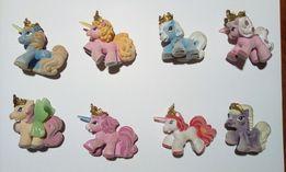 My Little Pony Swarovski