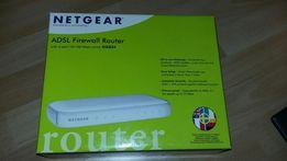 Ruter router netgear DG430