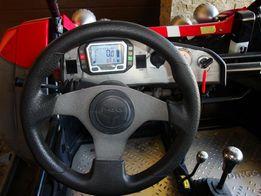Авто Багги