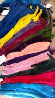 Продажа,пошив ремонт и окрас меховых изделий.