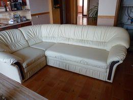 Перетяжка мягкой мебели, ремонт.