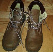 buty dziecięce wiosna jesień rozmiar 34 i26