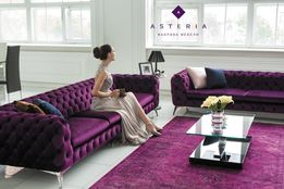 Мебель на заказ. Шкаф, диван, кухня, прихожая, гардероб, детская