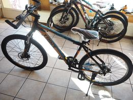 Rower TRINX Bikes made in Germany 26''SALE!