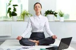 Йога. Индивидуальные, групповые и корпоративные занятия.