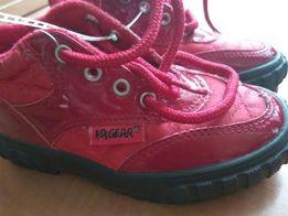 Ботиночки Ross