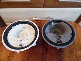 Уплотнитель мотора,насоса,поддона для посудомоечной машины Bosch