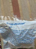 Соска силиконовая Canpol Babies (для бутылочки Canpol Babies).