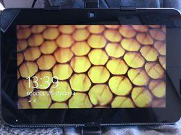 Tablet Dell XPS10 64GB