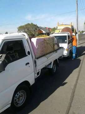 Sflogistics  Removals