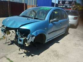 MINI PEUGEOT AND CITROEN SPARES FOR SALE