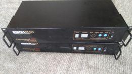 Продам KVM Консоль FOCUS CommandView KVM switch 098-8080